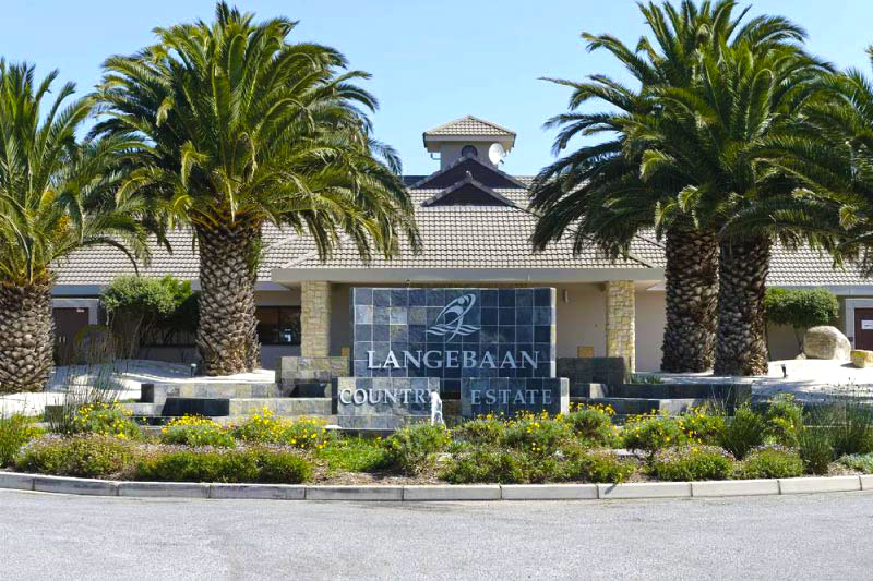 speelhuis-attractions-langebaan-country-club