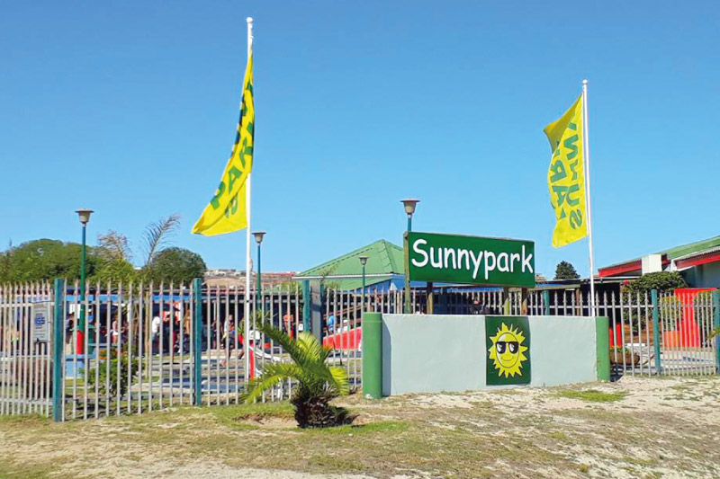 speelhuis-family-attractions-sunnypark