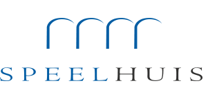 speelhuis-logo