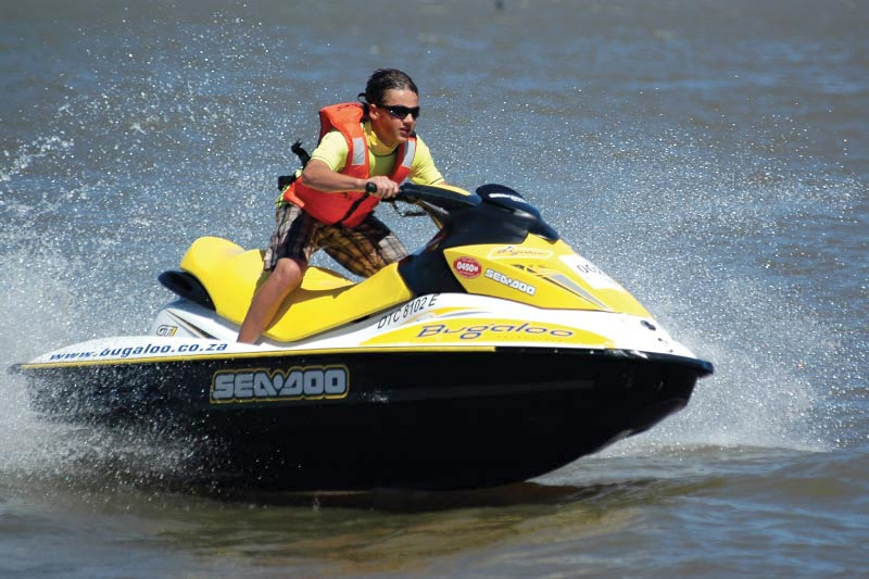speelhuis-westcoast-watersports-jet-skiing