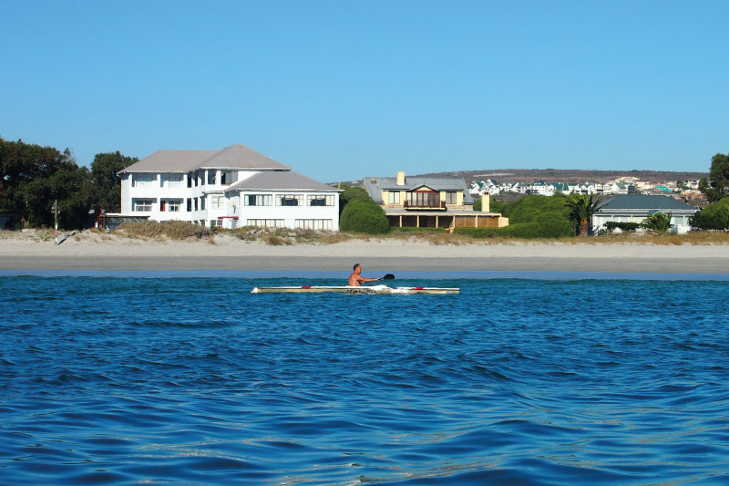 speelhuis-westcoast-watersports-kayaking
