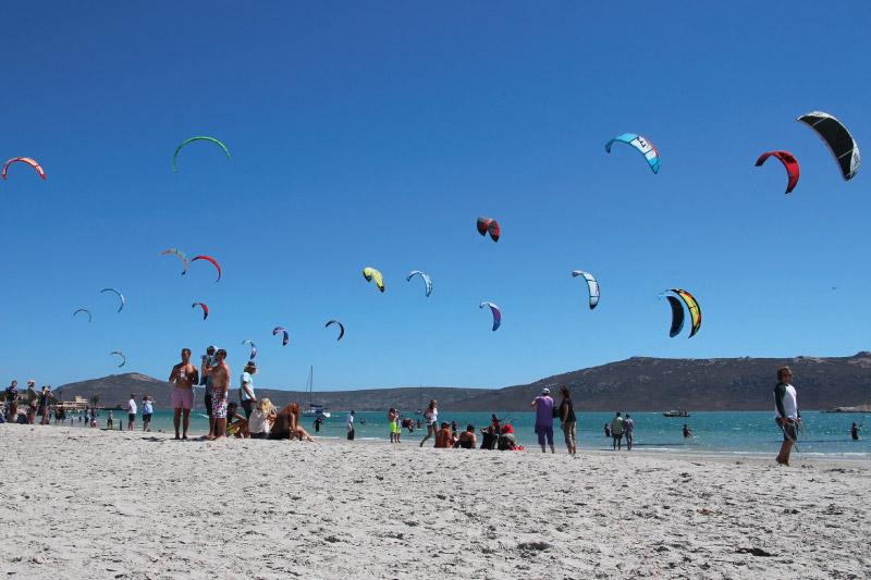 speelhuis-westcoast-watersports-kitesurfing-2