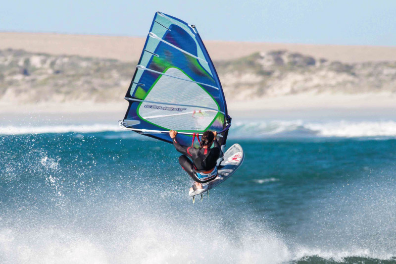 speelhuis-westcoast-watersports-windsurfing